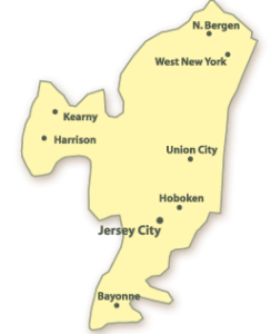 The Hudson County domestic violence lawyers at our firm defend clients accused of assault, harassment, terroristic threats and other criminal charges, as well as restraining orders in Jersey City, Hoboken, Kearny, Bayonne, West New York, Weehawken and other towns.