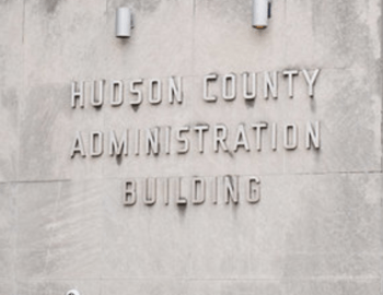 All retraining orders issued in Hudson County are dealt with in Jersey City in the Family Division and our defense attorneys defend these hearings.