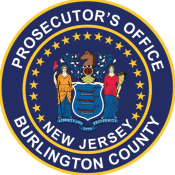 The eluding lawyers in our Mount Holly office defend clients arrested and charged throughout Burlington County, including Evesham, Mount Laurel, Willingboro and Pemberton.