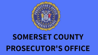 The best attorneys at our Somerville Criminal Defense Firm defend 2C:12-1b charges for aggravated assault in Bridgewater, Somerville, Franklin Township and other local towns in Somerset County.