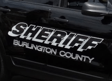 Charges for simple assault escalate into a felony offense for aggravated assault when the victim is a Burlington County sheriff's officer, police officer or corrections officer. The attorneys in our Mount Holly Law Firm defend clients charged wth assaulting a police officer.