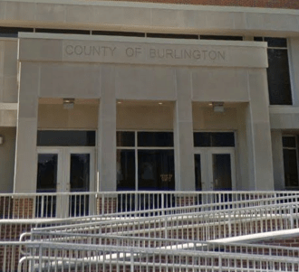 The attorneys in our Mount Holly criminal defense firm defend Burlington County cocaine possession charges.