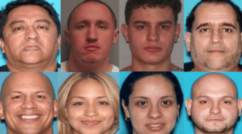 Individuals charged with distributing cocaine in North Bergen, Union City, Jersey City, Hoboken, Secaucus or another local town will have their first degree, second degree or third degree crime heard at the Hudson County Superior Court.