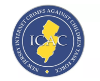 Police and prosecutors have dedicated units like the Internet Crimes Against Children Task Force to identify individual who possess or view child pornography.