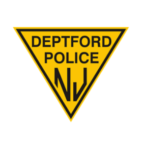 Attorneys at our firm defend charges in Deptford Township, including simple assault, domestic violence, drug possession, burglary, aggravated assault, eluding, cds distribution and other offenses in Deptword Township New Jersey.