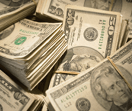A criminal charge for money laundering is a serious offense in New Jersey that requires representation by an accomplished criminal defense lawyer.