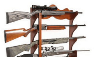 Unlawful or illegal possession of a long gun such as a rifle or shotgun require representation of a skilled local attorney so that the best defense is achieved.