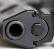A criminal charge in Camden County for unlawful possession of a weapon (e.g. handgun), possession of a weapon for an unlawful purpose, certain persons charge, possession of an illegal weapon (hollow points or high capacity magazine or an illegal gun has serious implications that require representation by a skilled defense lawyer.