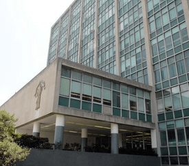 All criminal charges filed against a juvenile are heard in Jersey City at the Hudson County Superior Court and require representation by an attorney.