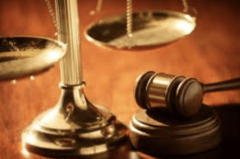 Criminal Defense Lawyer in Fairfax Virginia