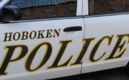 The penalties for possessing drugs and cds in violation of 2C:35-10 or 2C:35-10.5 are severe so you need a talented defense lawyer if you have been charged with this type of offense in Hoboken New Jersey.
