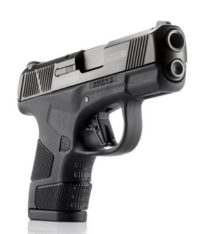 Penalties for Possession of a Handgun in New Jersey