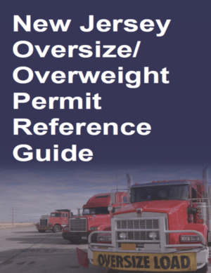 There are serious fines and penalties for operating an overweight truck or commercial vehicle so you need to hire an experienced traffic attorney if you are facing this type of summons.