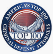 Americas Top 100 Criminal Defense Attorneys