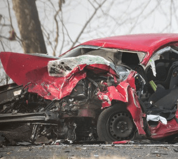 A criminal offense for leaving the scene of an accident resulting in death is a serious matter in New Jersey that requires an experienced defense lawyer.