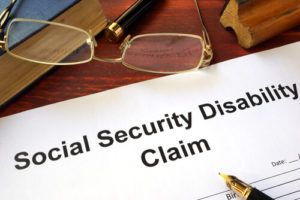 social-security-disability-insurance-in-the-news