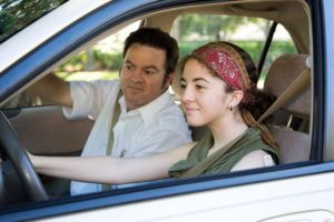 Practicing safe driving is imperative to teen driving, if you r teen is in an accident you could be held liable explain Raleigh personal injury lawyers