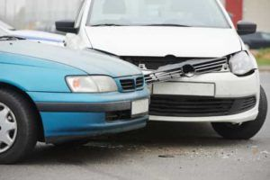 If you have been hurt in a car crash, you are not alone, contact a Raleigh car injury lawyer today for help.