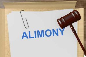 post-separation-alimony