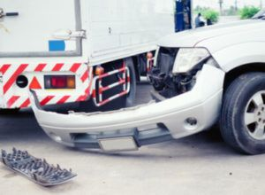 truck-accident-attorney