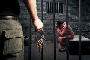 What is the Difference Between a Misdemeanor and an Indictable Offense?