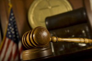 What's the Difference between Juvenile Courts and Adult Courts?
