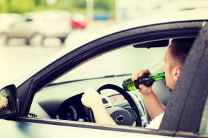 Does New Jersey Have Felony DWI Charges?
