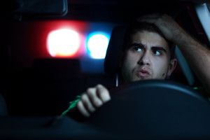 Consent to Search Your Vehicle – You Don't Have to Give Consent if Asked
