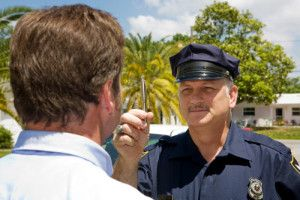 New Jersey DWI Facts and Points