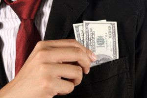 Understanding White Collar Crimes