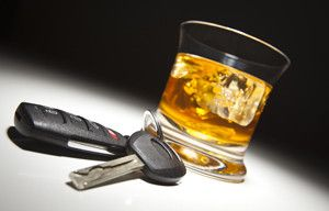Educating on DWI/DUI in New Jersey