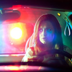 New Jersey Criminal Lawyer Discusses Proving a DWI of Drugs