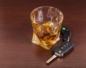 New Jersey DWI Attorney Discusses What to Do upon Blowing Over a .08