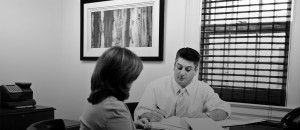 New Jersey Criminal Defense Law Firm