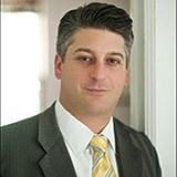 Contact New Jersey criminal defense attorney Jason Volet today for a free consultation.