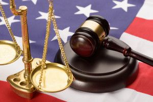 Charged for Federal Crimes in Freehold? Contact our New Jersey Federal Criminal Lawyer.