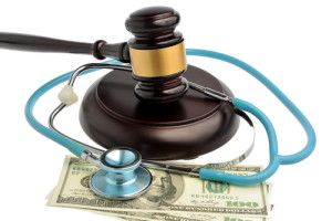 New Jersey Healthcare Fraud Lawyer