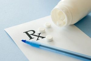 Charged for drug possession? Call our New Jersey Prescription Drug Attorney.