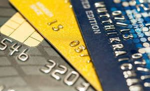 Why a Credit Card Fraud Charge is Different from Other Fraud Charges in New Jersey