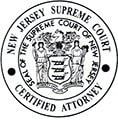 NJ supreme court