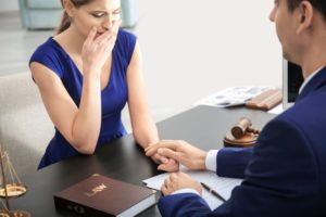 Domestic violence lawyer in new jersey