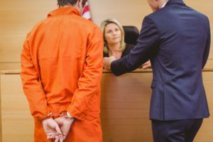 What Are the Fines and Prison Terms for Aggravated Assault in New Jersey?