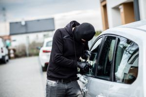 Understanding Theft Laws and Penalties in New Jersey