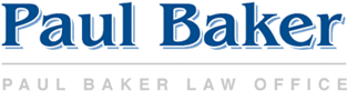 Paul Baker Law Offices