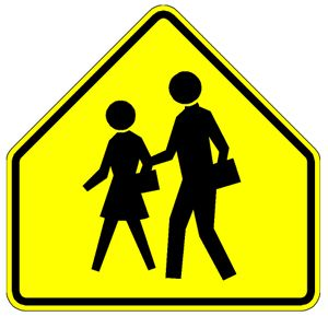 Driving Safety Tips for School and Playground Zones