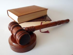 The Benefits of Hiring a Personal Injury Lawyer