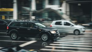 What Should Be Done After a Hit & Run Accident?