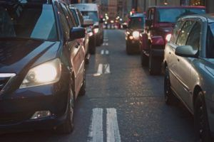 ICBC to Cap Most Injury Claims at $5500