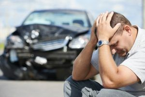 Long-Term Physical, Emotional and Financial Effects of a Car Accident