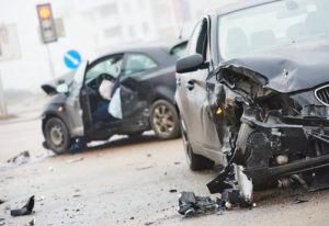 Common Causes Of Car Accidents in Vancouver